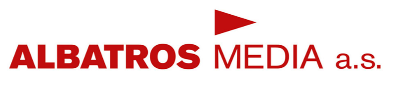 Albatros-Media-1