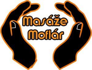 moflar