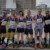 Berlínský půlmaraton: osobní rekordy i alkoholová amnézie