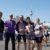 """Berlínský půlmaraton: """"Bylo to dobrý!"""""""